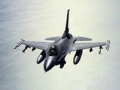 美军连番测试最新型无人机所欲何为?