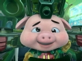 猪猪侠6第20集
