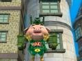 猪猪侠6第28集