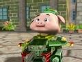 猪猪侠6第41集