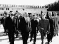 中苏外交档案解密——危机之下
