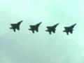 揭秘日本F-15J战机