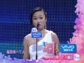 《非诚勿扰片花》20121230 预告 型男罗志祥来相亲