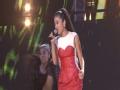 《2013湖北卫视跨年晚会》片花 湖北卫视环球狂欢夜宣传片