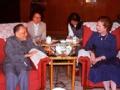 中英香港问题谈判始末第1集
