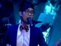《大鹏嘚吧嘚片花》20130103 《大鹏剧场秀》第三季片段:《站台2012》