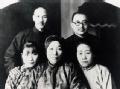20130116《档案》:蒋介石和他的高官们 孔祥熙(下)