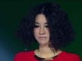 《我是歌手》片花 尚雯婕重回夺冠舞台 倾情献唱《最终信仰》