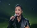 《我是歌手》片花 黄绮珊演唱代表作《等待》 天籁嗓音获盛赞