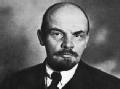 列宁之死(上)