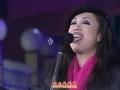 《我是歌手》片花 黄绮珊《只有你》2003北京卫视春晚现场版