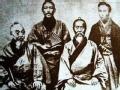 消失的古国之日本吞并琉球始末(下)