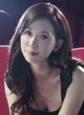 101次求婚(电影版) 主题曲MV《Say Yes》