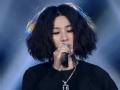 《我是歌手》片花 尚雯婕改走深情路线 演唱《你怎么舍得我难过》
