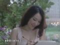 《非诚勿扰片花》独家收录 女神骆琦背后的故事