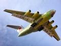 """聚焦中国大型运输机""""运-20""""首飞成功"""