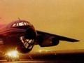 """聚焦""""运-20""""及世界主要大型军用运输机"""