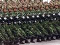 解放军陆军集团军番号公开背后的故事