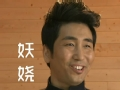 《我是歌手》片花 第三期对战片沙宝亮vs陈明