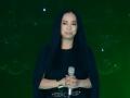 《我是歌手》片花 黄绮珊献唱《保镖》主题曲 致敬惠特尼休斯顿