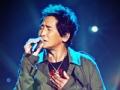 《我是歌手片花》齐秦挑战男式细腻情歌 深情演绎《如果云知道》