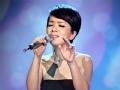 《我是歌手》片花 陈明临场惊险换歌 秀香肩唱经典《心痛的感觉》