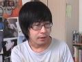 网络红人第五集:幕后推手