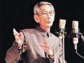 春节特别节目 相声档案之泰斗马三立