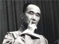 春节特别节目 相声档案之一代宗师侯宝林