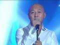《我是歌手》片花 周晓欧改变王菲经典 男人版《天空》引尖叫