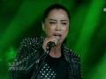 《我是歌手》片花 黄绮珊大秀完美唱功 《回来》连续飚高音