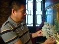 收藏最炫中国风:玉雕大师教您挑雕件儿
