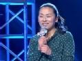 《妈妈咪呀第一季片花》牛肉汤妈妈天赋奇嗓 蒋大为杨钰莹同时献声