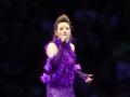 《我是歌手》片花 第七期赛前辛晓琪宣传片