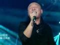 《我是歌手》片花 周晓鸥演唱《无情的雨无情的你》 致敬齐秦