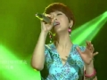 《我是歌手》片花 陈明返场演唱 《听说爱情回来过》