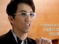 《我是歌手》片花 第七期赛后林志炫采访