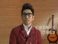《我是歌手》片花 第七期赛后沙宝亮采访