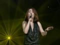 《我是歌手》片花 第七期赛后辛晓琪采访