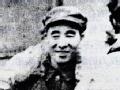 《解放战争三大战役》之辽沈战役(下)