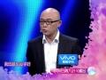 《非诚勿扰片花》20130316 预告 神秘高数男来征婚