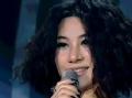 《我是歌手》片花《我是歌手》遭淘汰 独家专访尚雯婕