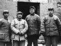 《解放战争三大战役》之淮海战役(中)