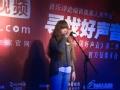《寻找好声音》专业课培训沈阳站 冯馨慧演唱《一个人生活》