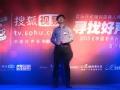 《寻找好声音》专业课培训沈阳站 刘永祺演唱《小镇姑娘》