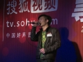 《寻找好声音》专业课培训沈阳站 徐博演唱《那女孩是谁》