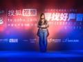 《寻找好声音》专业课培训沈阳站 南海燕演唱《新不了情》