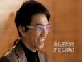 《我是歌手》片花 第九期赛后林志炫采访