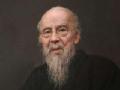 百年巨匠齐白石(一)