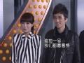 《我是歌手》片花 第十期林志炫赛前采访